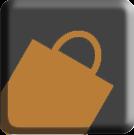 torby brązowe uchwyt skręcany